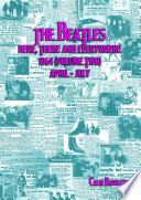 The Beatles   Here  There and Everywhere 1964  Volume Two
