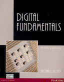 Digital Fundamentals 10 E
