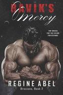 Ravik's Mercy