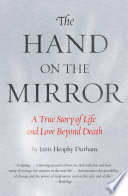 The Hand on the Mirror Book PDF