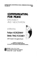 Communicating for Peace