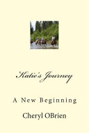 Katie s Journey