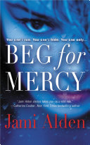 download ebook beg for mercy pdf epub