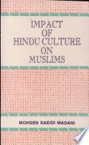 Impact of Hindu Culture on Muslims Free download PDF and Read online