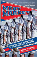 Meat Market : of mississippi football coach ed...