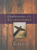 Confessions of an Ex-Crossmaker