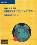 Guide to Operating Systems Security