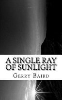 download ebook a single ray of sunlight pdf epub