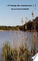 L'étang du renouveau