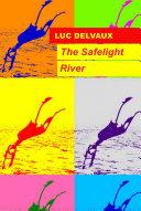 download ebook the safelight river pdf epub