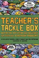 Teacher s Tackle Box