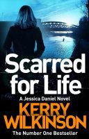 download ebook scarred for life: a di jessica daniel novel 9 pdf epub