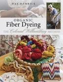 Organic Fiber Dyeing