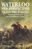 Waterloo  New Perspectives