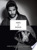 Men   Dogs
