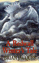 A Redwall Winter s Tale