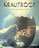 Ebook Krautrock Epub Nikolaos Kotsopoulos Apps Read Mobile