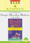 George s Marvellous Medicine Teacher Resource
