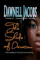The Shade of Devotion Book PDF