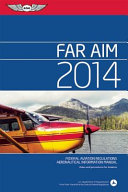 Far   AIM 2014