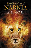 The Chronicles of Narnia (adult) by C. S. Lewis
