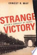 Strange Victory