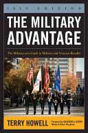 The Military Advantage 2015