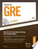 GRE CD1