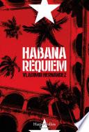 Habana r  quiem