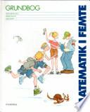 Matematik i Femte. Grundbog