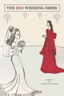 The Red Wedding Dress Book PDF
