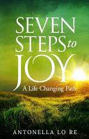 Seven Steps to Joy