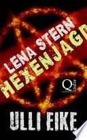Lena Stern  Hexenjagd