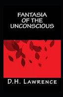 Fantasia of the Unconscious Illustrated Book PDF