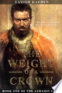 The Weight of a Crown Book PDF