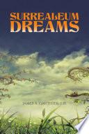 Surrealeum Dreams