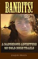 Book Bandits!