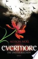 Evermore   Die Unsterblichen