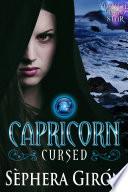 Capricorn: Cursed