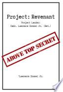 Project Revenant
