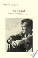 The H D  Book