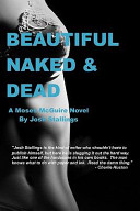 Beautiful  Naked and Dead
