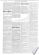 American Machinist
