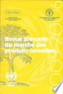 Revue annuelle du march   des produits forestiers 2005 2006