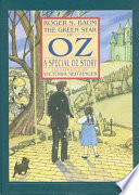 The Green Star of Oz
