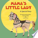 Mama S Little Lady