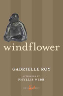 Windflower : a blond-haired, blue-eyed son. unacknowledged by his...