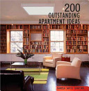 200 Outstanding Apartment Ideas