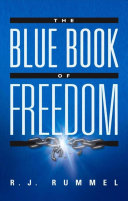The Blue Book of Freedom