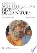Divisione della natura